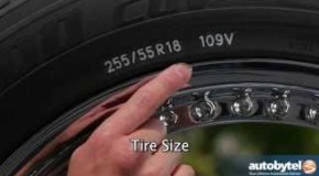 3 Tips to Maintain Great Tires