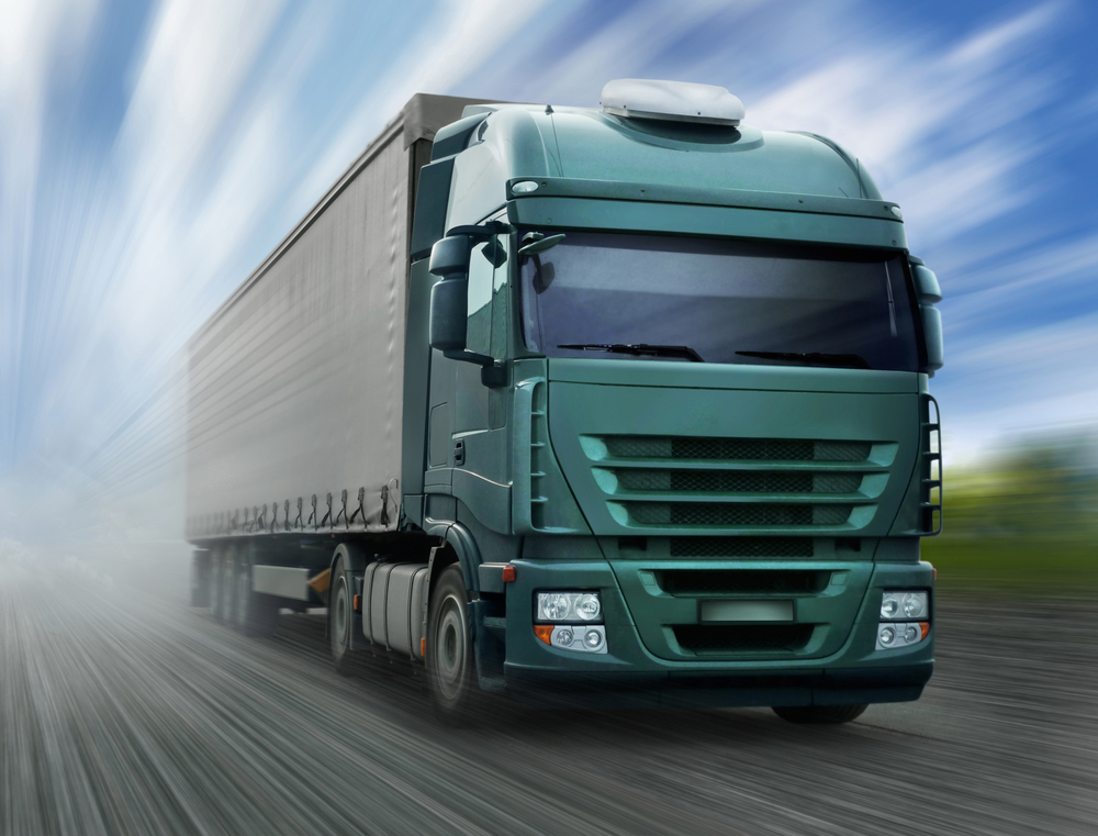 LTL Shipping Revenue Increases for Biggest LTL Carriers