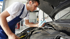 Tips to save money on car servicing Pinner