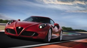 The 4C Gets Set for Summer