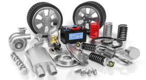 Where You Will Get The Right Mercedes Benz Sprinter Parts?