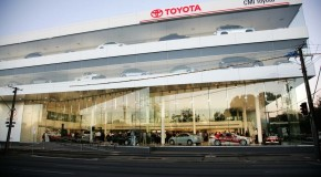 The Best Dealership in Southern Australia