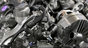 How Does Turbo Work to Produce Boosted Power Output