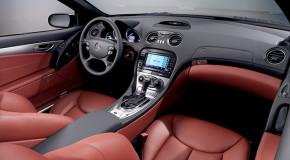 Car interior care tips