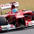 The Concept of Aerodynamics Marks the Difference between Winning and Losing Formula One Races
