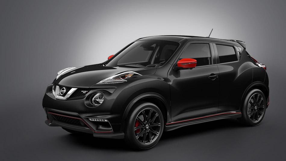 Power15 U2013 We Obsessively Cover The Automobile World U2013 Honda Odyssey U0026 Nissan  Juke