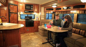 DO NOT LET ELECTRICAL PROBLEMS COME IN YOUR WAY WHEN SELLING YOUR RV