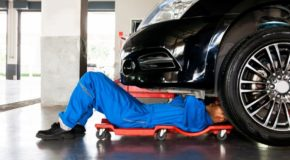 How To Choose The Right Auto Mechanic For Receiving High-Quality Car-Services