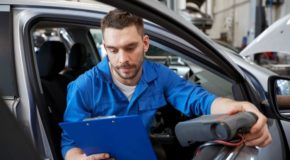 Why you need a professional automotive diagnostic scanner
