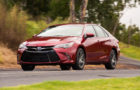 7 Top Reasons to Buy a Toyota