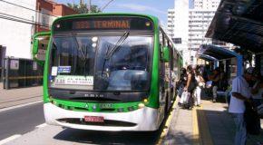Bus Maintenance – Public Transport Safety