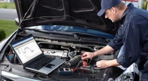 Get Great Car Diagnostic Services