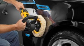 Expert Car Body Repair: Yes, Quality is Affordable